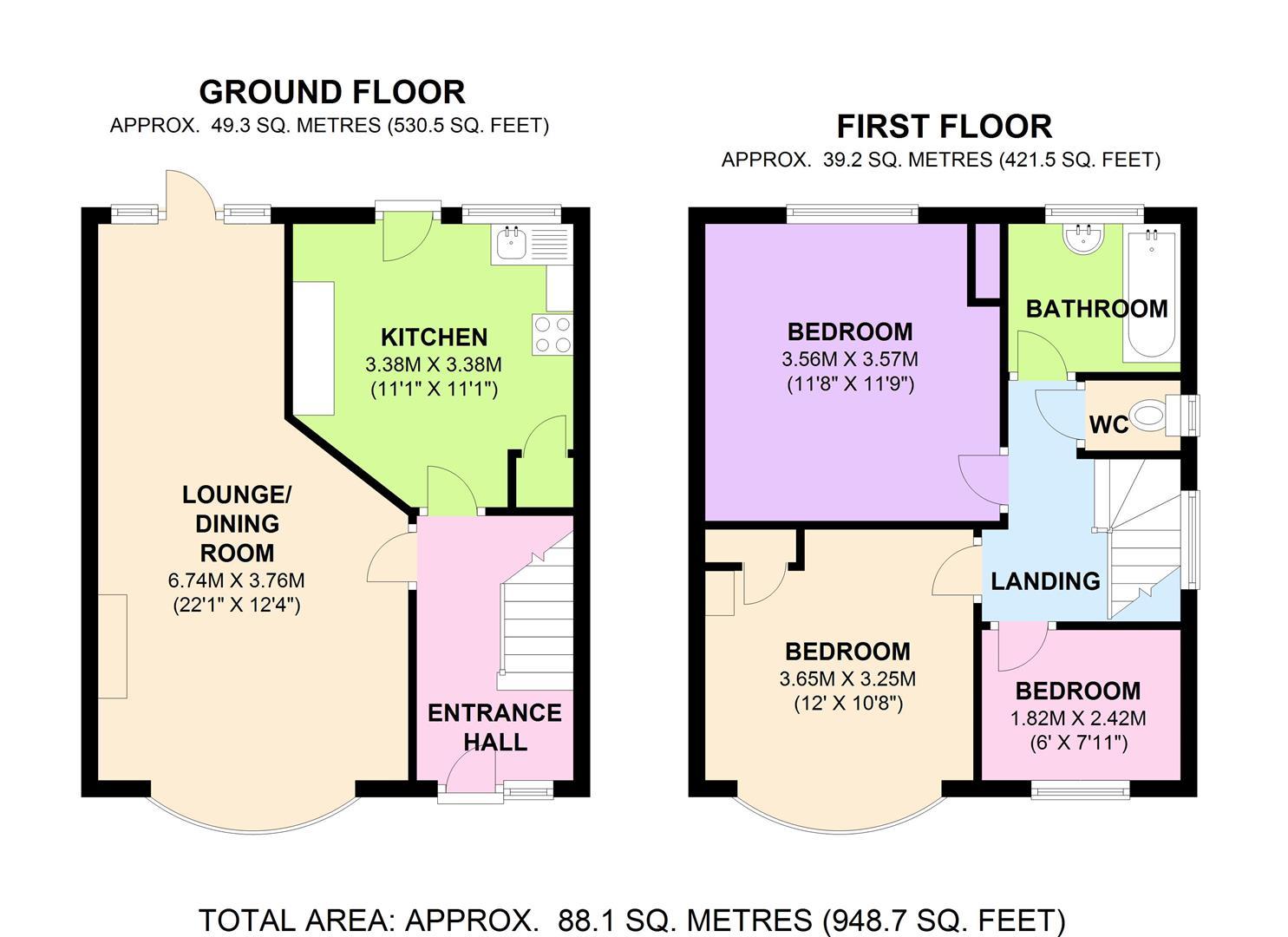 30 Grove Road floor plan.jpg